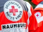 Blutspenden - Leben retten