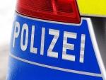 Die Polizei in Frankenberg sucht Zeugen einer Unfallflucht.