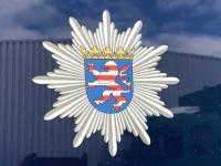 Ein Einbruch in Bad Wildungen beschäftigt die Polizei.