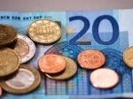 Ein ehrlicher Finder hat Geld in der Korbcher Innenstadt gefunden und beim Fundbüro abgegeben.