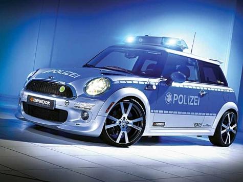 In Diemelstadt haben Unbekannte Sprungrahmen gestohlen.