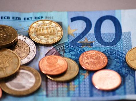 """Euroscheine """"reingewaschen"""" und verpackt - Rubel kommen zum Vorschein"""