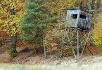 Ein Arbeitsunfall bei Ober-Ense ließ am 2. November die Freiwillige Feuerwehr Korbach ausrücken.