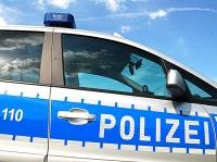 Die Verkehrsunfallflucht in Mengeringhausen konnte geklärt werden.