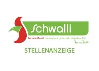 Die Schwalenstöcker & Gantz GmbH sucht Mitarbeiter (m/w/d) in verschiedenen Bereichen.