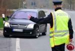 Am 14. Juni kam es in Bad Arolsen zu einem Verkehrsunfall im Kreuzungsbereich am Leitegraben - die Verursacherin flüchtete von der Unfallstelle.