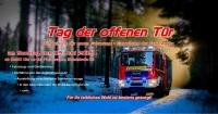 Die Kameraden des Löschzuges Winterberg haben sich ein rundum Programm für alle Besucher einfallen lassen.