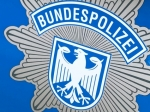 Ein Zugbegleiter wurde am 30. März von einem Unbekannten attackiert - die Polizei sucht Zeugen des Vorfalls