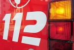 Am 18. Juni wurde ein Scheunenbrand in Armsfeld (Landkreis Waldeck-Frankenberg) gemeldet.