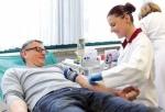 Blutspenden am 4. März 2019: Termin nicht verpassen