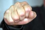 In Korbach wurde ein 18-Jähriger von zwei Tätern angegriffen.