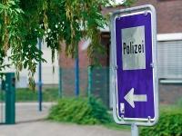 Zeugenaussagen zum Unfallgeschehen auf der B251 benötigen die Beamten der Polizeistation Korbach.